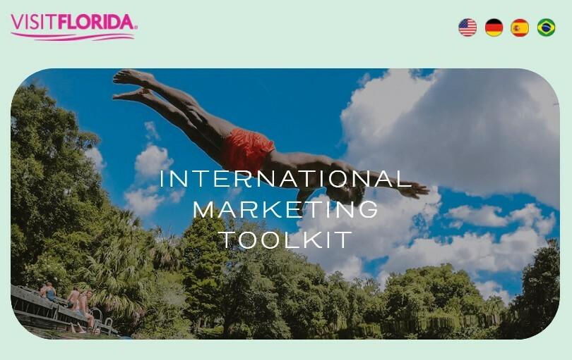 Visit Florida International Marketing Toolkit.jpg