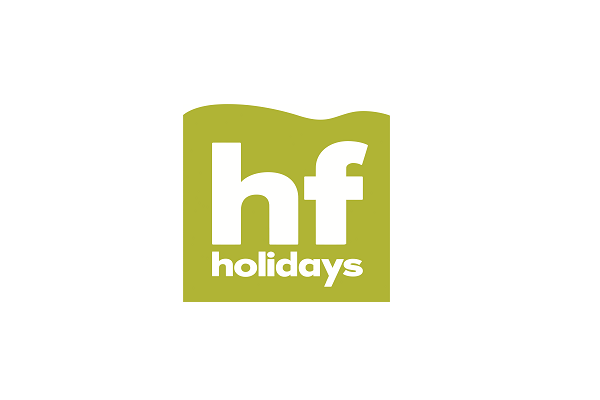 HF Holidays Ltd