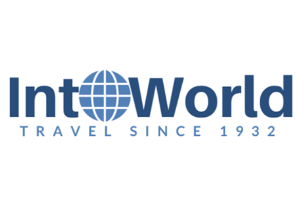 Into World Travel