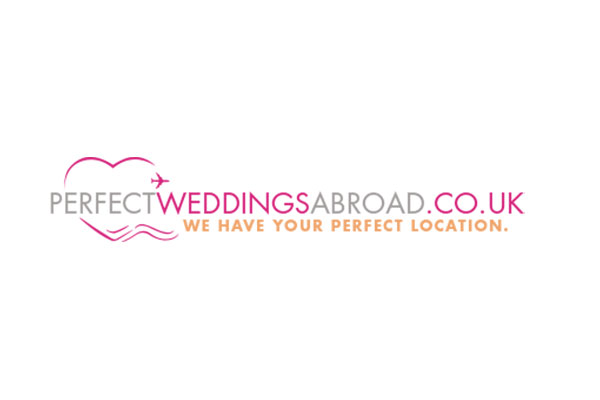 Perfect Weddings Abroad