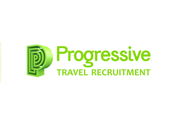 PPC MANAGER – TOUR OPERATOR