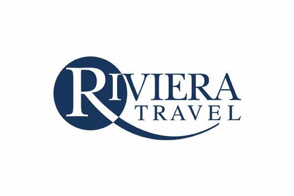 Riviera Travel River Cruises Hub