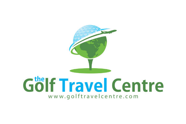 The Golf Travel Centre