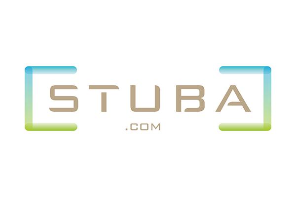 Stuba