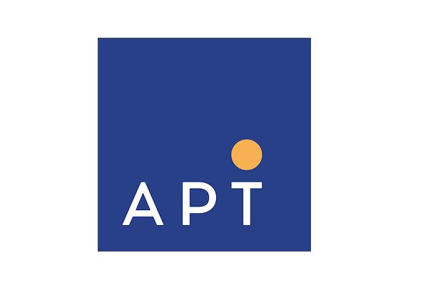 APT River Cruises & Tours