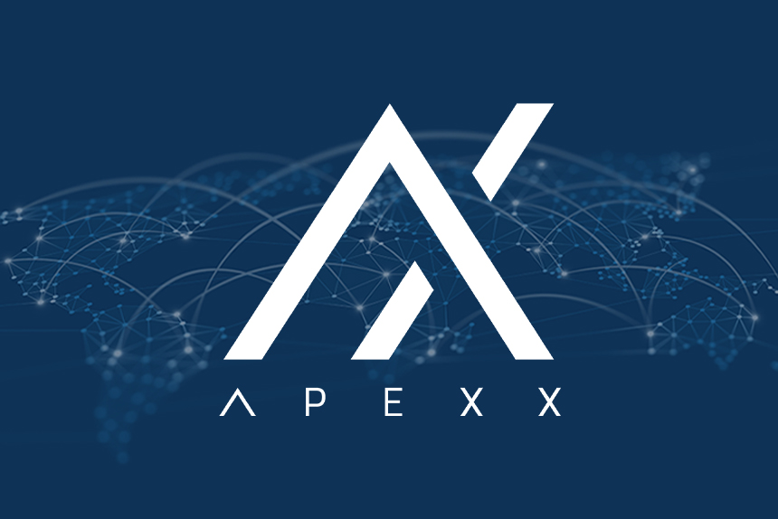 APEXX: Building stronger, safer payment systems