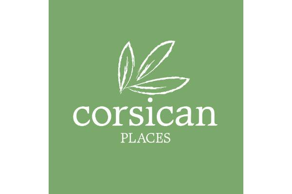 Corsican Places
