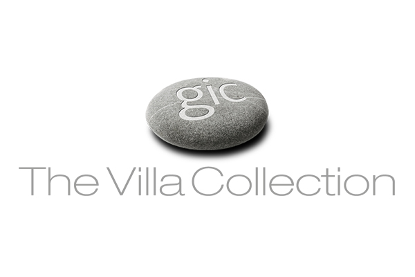 GIC The Villa Collection