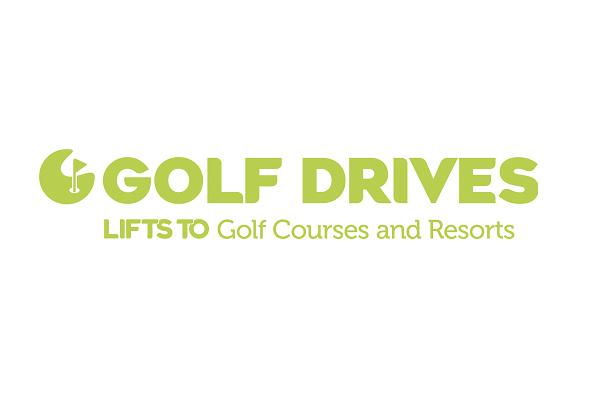 Golf Drives