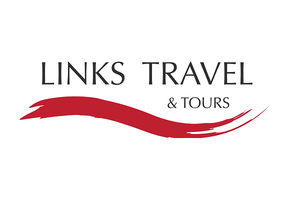 Links Travel and Tours