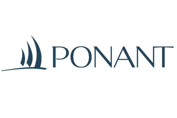 Ponant's Jacques Cartier heading back to France after Covid outbreak