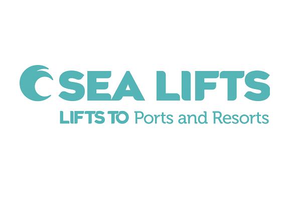 Sea Lifts