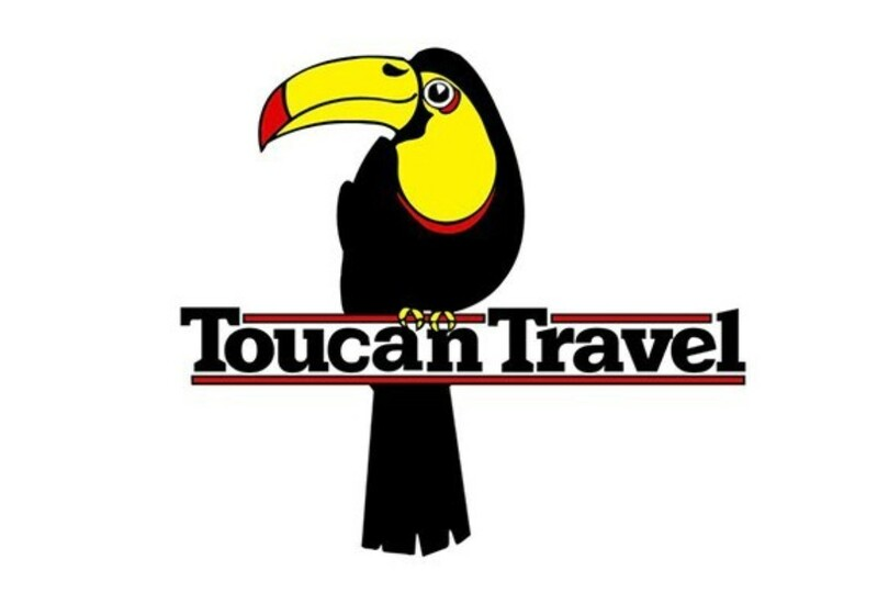 Seven-branch Toucan Travel ceases trading