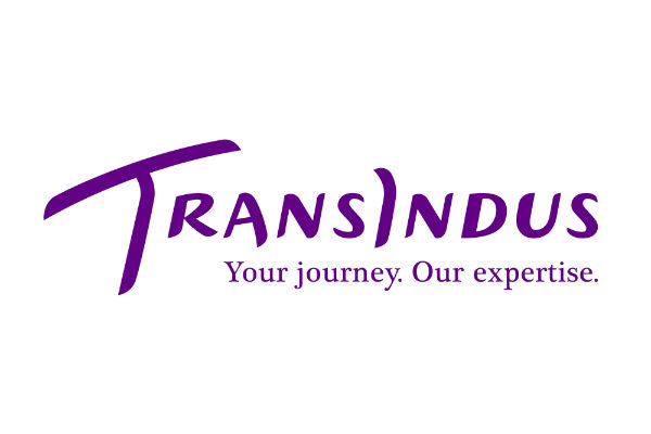 Transindus