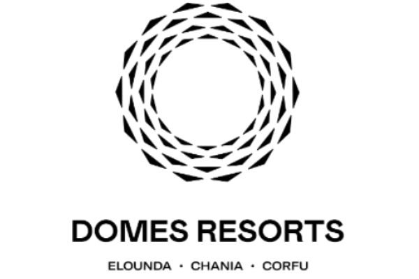Domes Resorts