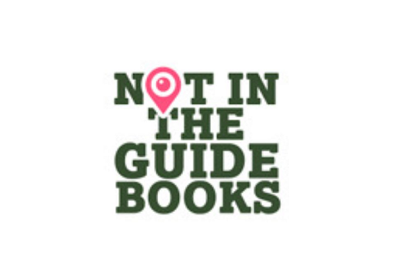 Not in the Guidebooks