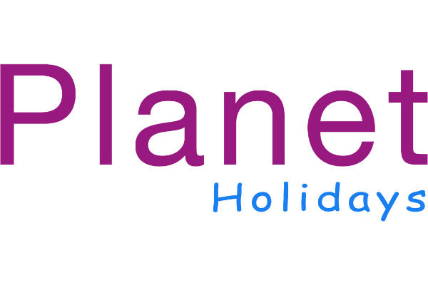 Planet Holidays