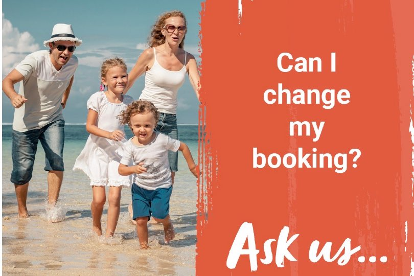 TTNG launches 'Ask Us' campaign to reassure consumers