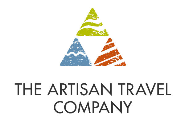 The Artisan Travel Company