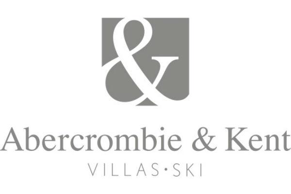 Abercombie & Kent Villas Ski