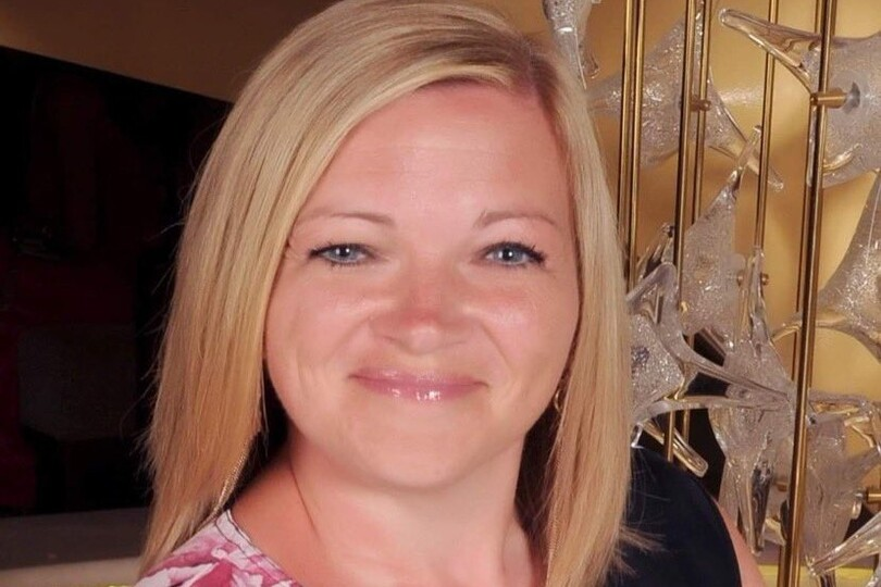 Jones will take over from Gemma Smith to look after agents in the south of the UK
