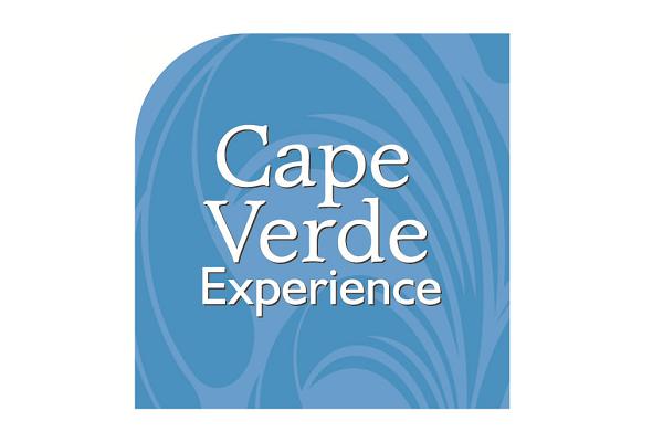 Cape Verde Experience