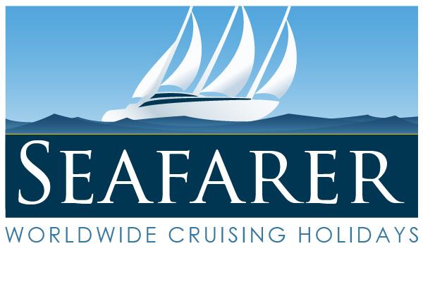 Seafarer Cruises