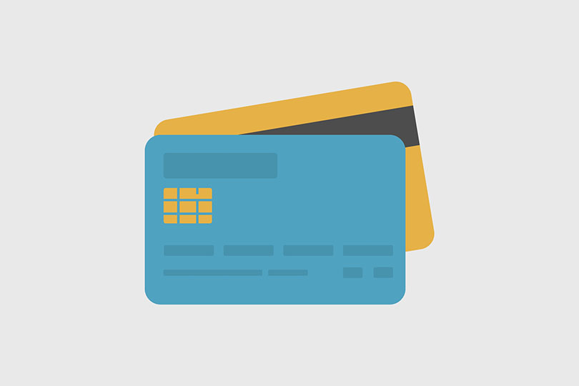 Strong Customer Authentication: are you ready for new payment rules?