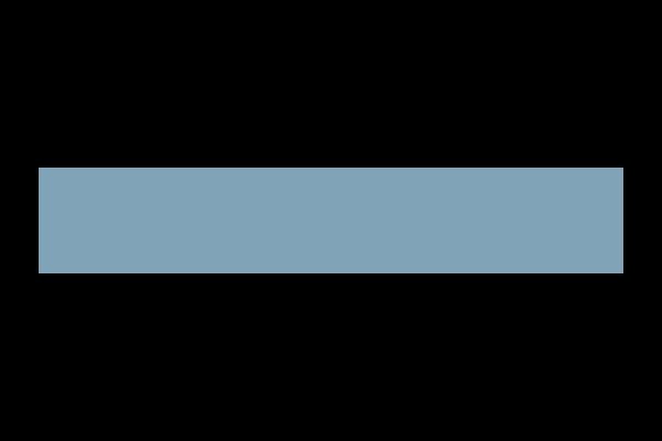 Blue Bay colour 600x400.png