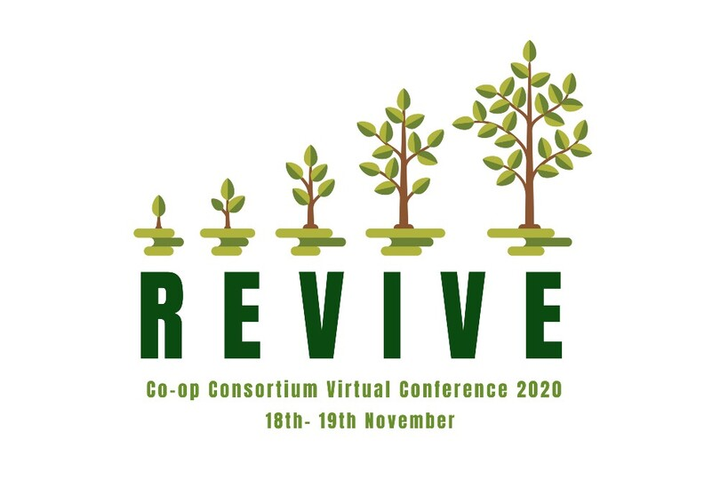 Co-op Travel Consortium gears up for virtual conference