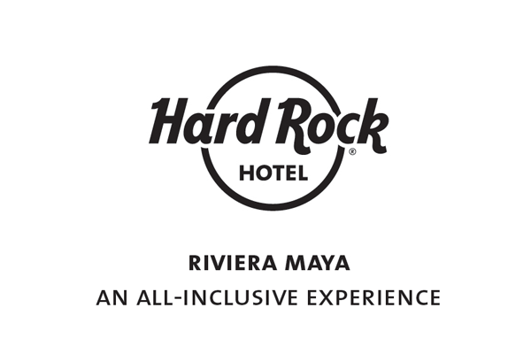 Hard Rock Colour 600x400.png