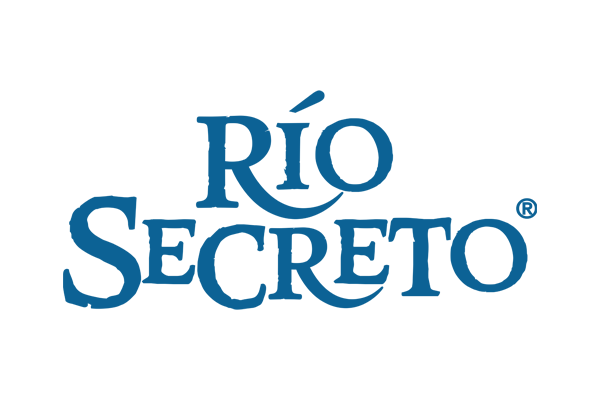 Rio coloir 600x400.png
