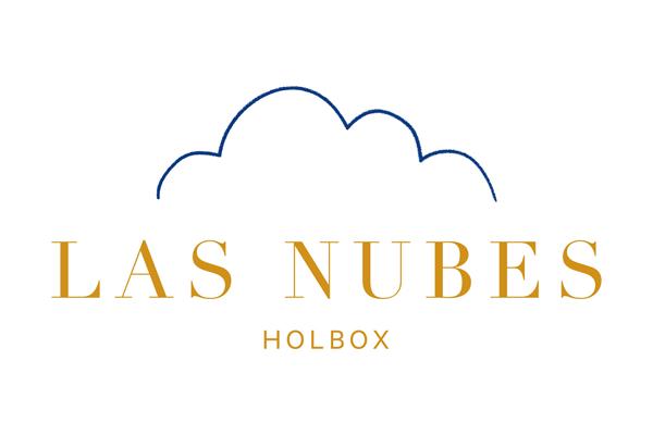 Las Nubes de Holbox