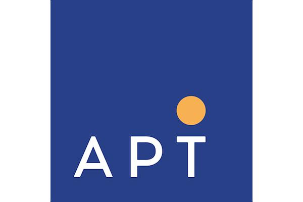 APT River Cruises hub