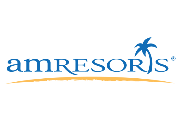 Am Resorts Colour 600x400.png