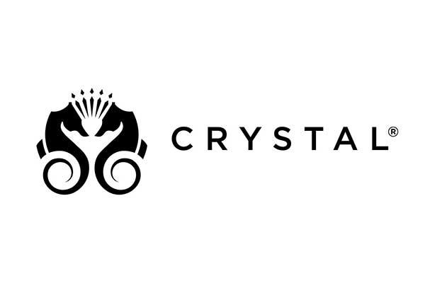 Crystal Cruises Hub