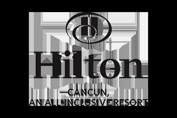 Hilton 600x400 Colour.png