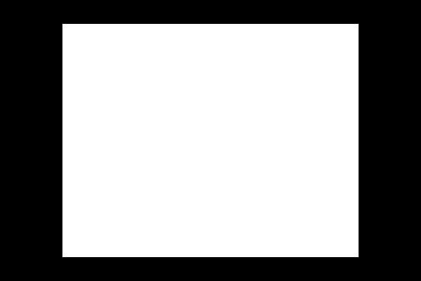 Hilton Cancun, an All Inclusive Resort & Waldorf Astoria Cancun