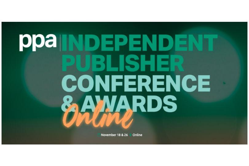 PPA Indie Awards.jpg