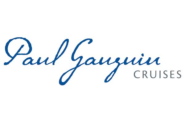 Paul Gauguin Cruises Hub