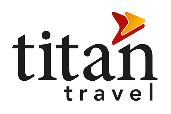 Titan Travel River Cruises hub