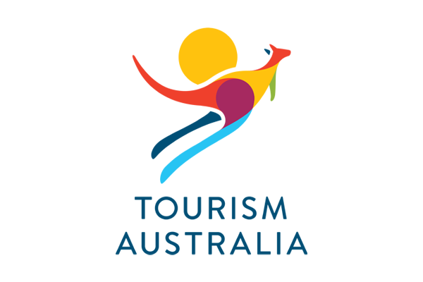 Aussie Specialist Program Trainer, Tourism Australia – London