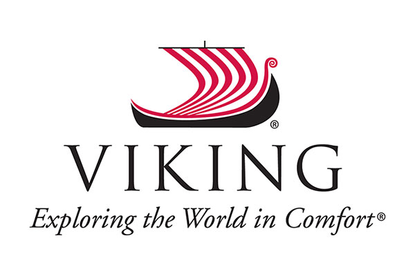 Viking Cruises Hub