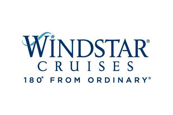 Windstar Cruises Hub
