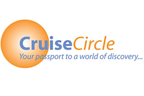 Cruise Sales Specialist