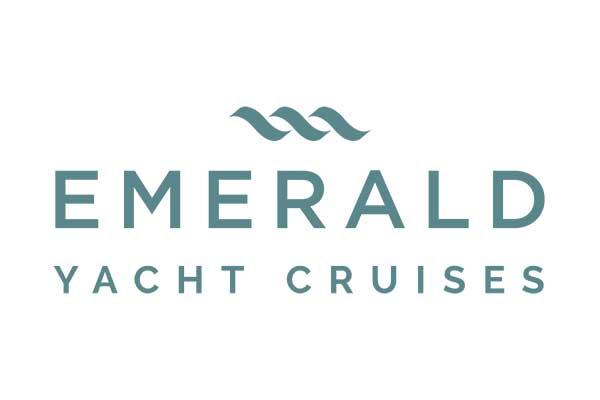 Emerald Yacht Cruises Hub