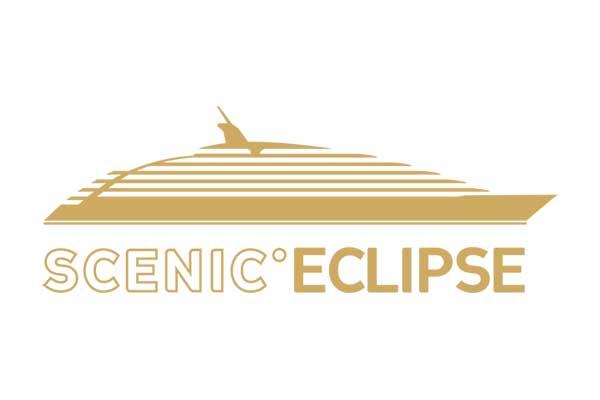 Scenic Eclipse Hub