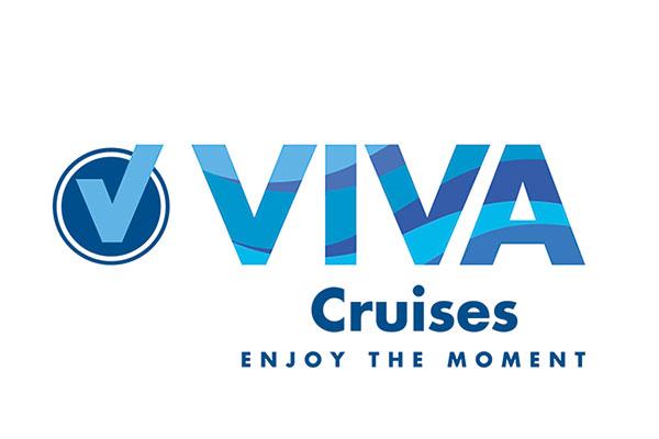 Viva Cruises hub