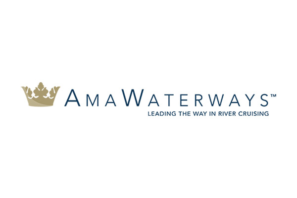 AmaWaterways hub