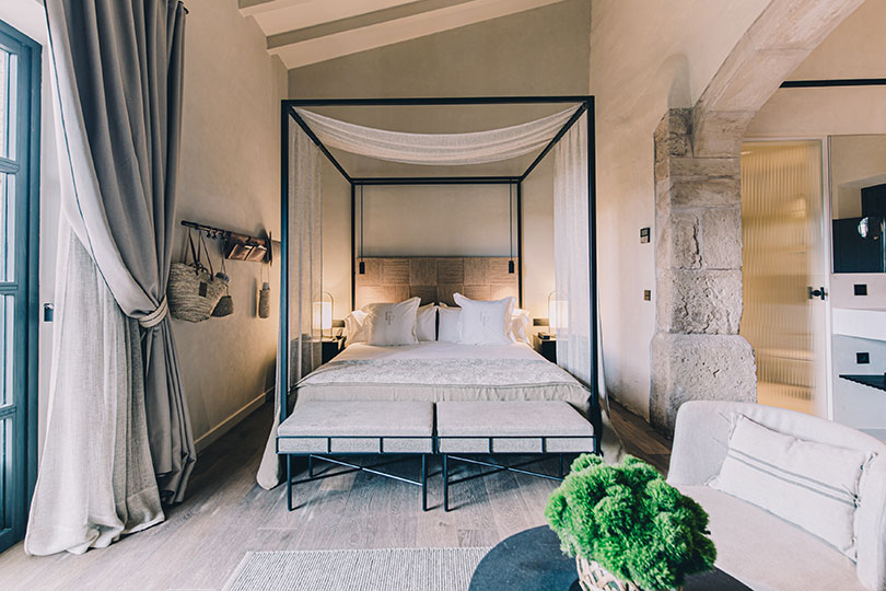 Jet, set, go! Europe's hottest new hotels for 2021